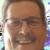 Profilbild von Horst Holtzum